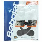 babolat combo pack string for tennis racquet