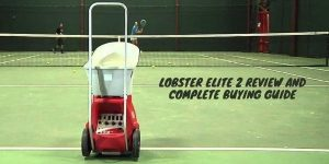 Lobster Elite 2 Review And Complete Buying Guide Feature Image