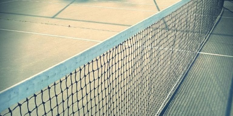 Ten Best Tennis Net Reviews 2021 Portable And Buying Guide